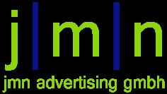 jmn advertising