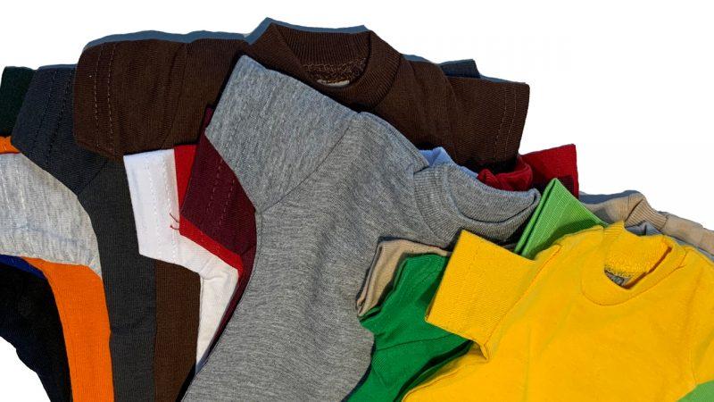 jmn stärkt Textilkompetenz mit regionalem Partner