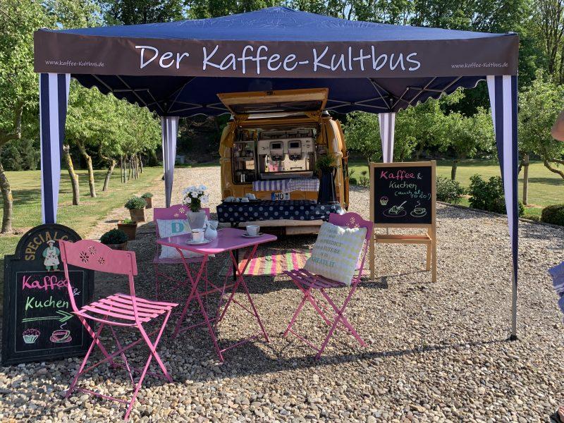 jmn arbeitet weiter am Kaffee-Kultbus-Konzept